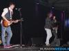 indoormusicfestival17maart2012hm_29