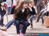 kinderdorpwinschoten20juli2012hm_29