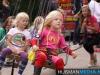 kinderdorpwinschoten20juli2012hm_38