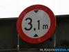 008_kleine-hoogwerker-ramt-spoorbrug-13-09-13