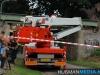 015_kleine-hoogwerker-ramt-spoorbrug-13-09-13