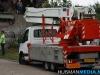 023_kleine-hoogwerker-ramt-spoorbrug-13-09-13