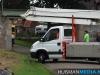 024_kleine-hoogwerker-ramt-spoorbrug-13-09-13