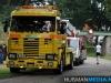 033_kleine-hoogwerker-ramt-spoorbrug-13-09-13