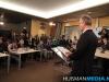 ministerkamploppersum17januari2014hm-38