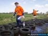 MudrunKielWindeweer27april2015_HuismanMedia (05)