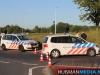 ongevalblauwerooswinschoten21juli2013hm-02