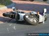 ongevalblauwerooswinschoten21juli2013hm-03