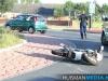 ongevalblauwerooswinschoten21juli2013hm-04