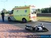 ongevalblauwerooswinschoten21juli2013hm-06