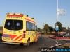 ongevalblauwerooswinschoten21juli2013hm-08