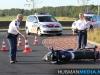 ongevalblauwerooswinschoten21juli2013hm-09