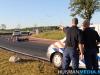 ongevalblauwerooswinschoten21juli2013hm-11