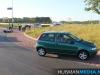 ongevalblauwerooswinschoten21juli2013hm-13