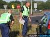 ongevalblauwerooswinschoten21juli2013hm-16