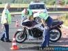 ongevalblauwerooswinschoten21juli2013hm-18