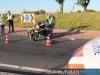 ongevalblauwerooswinschoten21juli2013hm-21