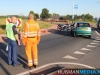 ongevalblauwerooswinschoten21juli2013hm-24