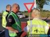 ongevalblauwerooswinschoten21juli2013hm-30