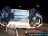 ongevalstadskanaal23maart2013-04