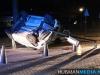 ongevalstadskanaal23maart2013-05