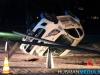 ongevalstadskanaal23maart2013-06