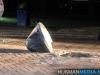 ongevalstadskanaal23maart2013-07