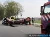 ongevaldalweg12wildervank23april2014hm (02)