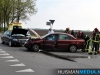 ongevaldalweg12wildervank23april2014hm (04)