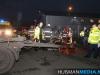 ongevalveendam16november2013hm-07