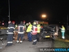 ongevalveendam16november2013hm-14