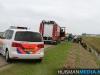 ongevaleltjoburinghwegblijham20juli2013hm-04