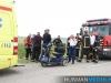 ongevaleltjoburinghwegblijham20juli2013hm-12