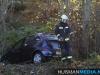 ongevaln366nwpekela18nov2012hm_05