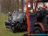 ongevaln366veendam13april2012hm-05