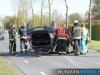 OngevalOostereindeWinschoten16april2014HM (02)