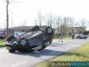 OngevalOostereindeWinschoten16april2014HM (03)