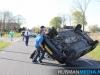 OngevalOostereindeWinschoten16april2014HM (06)