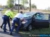 OngevalOostereindeWinschoten16april2014HM (08)