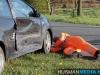 OngevalOostereindeWinschoten16april2014HM (11)