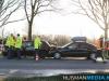 ongevalouderijkswegscheemda21feb2014hm-04