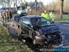 ongevalouderijkswegscheemda21feb2014hm-07