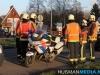 ongevalouderijkswegscheemda21feb2014hm-13