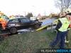 ongevalouderijkswegscheemda21feb2014hm-16