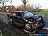 ongevalouderijkswegscheemda21feb2014hm-19