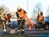ongevalouderijkswegscheemda21feb2014hm-20