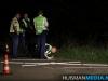 ongevaltonckelwegveendam27aug2013hm-09