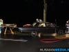 ongevalwinschoten18december2011hm-09