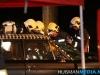 ongevalwinschoten18december2011hm-18