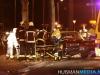 ongevalwinschoten18december2011hm-31